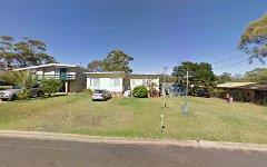 14 Lakeview Drive, Wallaga Lake NSW