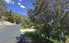 3 Rushes Bay Avenue, East Jindabyne NSW