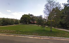 60 Jerrara Drive, East Jindabyne NSW