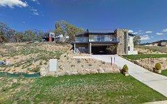 63 Kunama Drive, East Jindabyne NSW