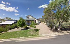 1/11 Rainbow Drive, East Jindabyne NSW
