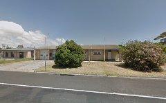 Unit 1/2 Strickland Street, Kingston Se SA