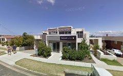 3/42 Main Street, Merimbula NSW