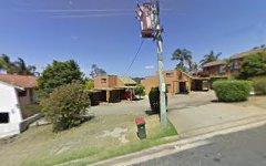 5/4 Wonga Street, Bournda NSW