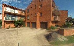 7/2A Monaro Street, Merimbula NSW