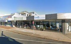 5 Market Street, Merimbula NSW