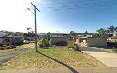 2/7 Chapman Avenue, Merimbula NSW