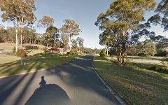 130 Ben Boyd Parade, Boydtown NSW