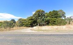 1504 Kilmore Road, Bolinda VIC