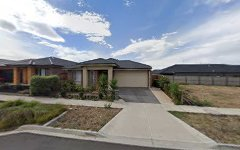 11 Wistow Chase, Wollert VIC