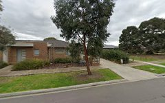 2/2 Ryrie Grove, Wollert VIC