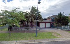 5 Coach House Drive, Attwood VIC