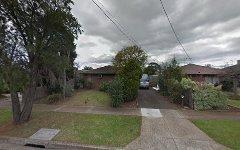 36 Callanan Drive, Melton South VIC
