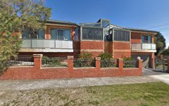 111 Tyler Street, Preston VIC