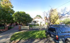 83 Glass Street, Essendon VIC