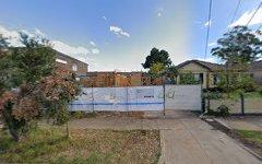 11A Sapphire Street, Essendon West VIC
