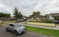 32 Mountainview Avenue, Avondale Heights VIC