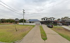 109 North Road, Avondale Heights VIC
