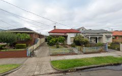 24 Donald Street, Brunswick VIC