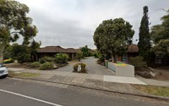 24/52-56 Middle Road, Maribyrnong VIC