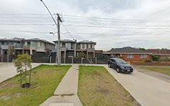 185 Canning Street, Avondale Heights VIC