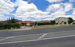 2/39 Canning Street, Avondale Heights VIC