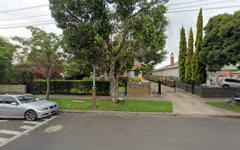 3/188 The Parade, Ascot Vale VIC
