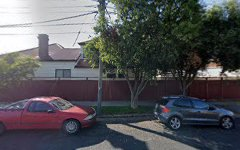 282 Glenlyon Road, Brunswick East VIC
