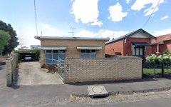 92 North Street, Ascot Vale VIC