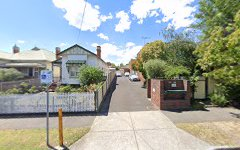 3/42-44 Middle Street, Ascot Vale VIC