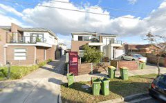 1/12 Holland Court, Maidstone VIC