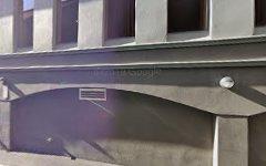 411/471 Little Bourke Street, Melbourne VIC