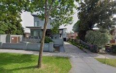 4/5 Albion Road, Box Hill VIC
