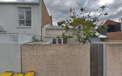 83 Cobden Street, South Melbourne VIC