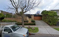 46 Leura Grove, Hawthorn East VIC