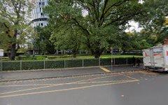 1017/555 St Kilda Road, Melbourne VIC