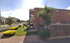2 Teal Court, Williamstown VIC