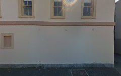 106/5-11 Cole Street, Williamstown VIC