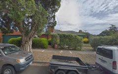 4 Norray Avenue, Mount Waverley VIC