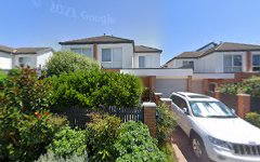 42/87-115 Nelson Place, Williamstown VIC