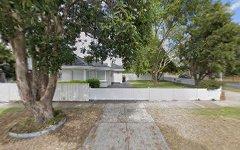 62 Hilton Street, Mount Waverley VIC