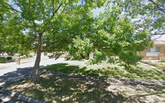 50 Carruthers Drive, Hoppers Crossing VIC
