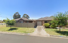 1/91 Mossfiel Drive, Hoppers Crossing VIC