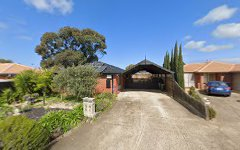 1 George Greeves Place, Hoppers Crossing VIC
