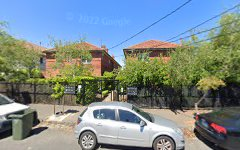 6/5A The Avenue, Balaclava VIC