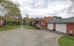 1/540 High Street Road, Mount Waverley VIC
