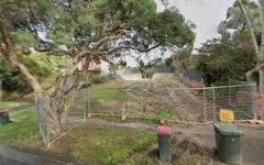 8 Stanfield Court, Glen Waverley VIC