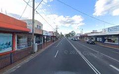 4/1 Sadie Street, Mount Waverley VIC
