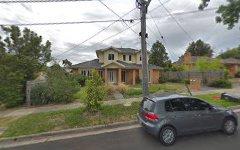 2/14 Savige Avenue, Mount Waverley VIC