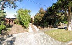 317 Lawrence Road, Mount Waverley VIC